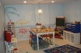 100 home decor liquidation kitchen cabinets 20 home decor