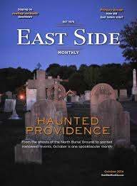 east side monthly october 2014 by providence media issuu