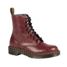 s boots sale dr martens s shoes on sale dr martens s shoes outlet
