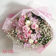 11 best vietnam flower images on pinterest vietnam flower and