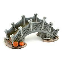 miniature bridge ebay