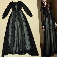 plus size long dresses for women pluslook eu collection