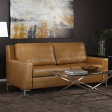 Comfy Sleeper Sofa Innovative American Leather Sleeper Sofa Comfort Sleeper American