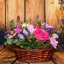 Country Baskets Baskets Archives Petals Designer Florist