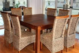 8 person dining room set delightful design 8 person outdoor