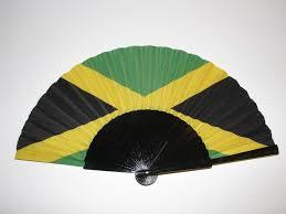 Colors Of Jamaican Flag Jamaica Flag Fan U2013 Flag Fantasy
