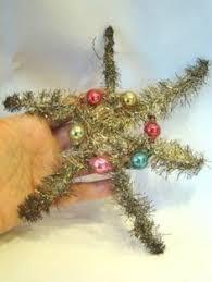 Antique Victorian Christmas Ornaments - antique victorian christmas ornament antiques victorian and