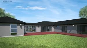5 bedroom home lifestyle 5 5 bedroom house plans zealand ltd
