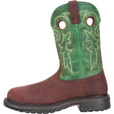 rocky steel toe boots 100 dirt boot dirt bike boots the ultimate