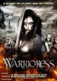 download film one day 2011 subtitle indonesia download film 18 english movie warrioress 2011 download english