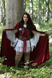 Torrid Halloween Costumes Size 20 Halloween Costumes Size Ideas