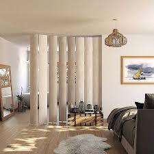 cloison separation chambre idee de separation de avec chambre best of cloison galerie