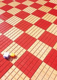 concrete decorative flooring tiles concrete tile manufacturing
