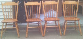 Unfinished Wood Chairs Unfinished Wood Dining Chairs