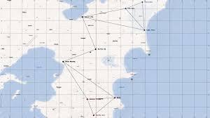 Altis Map New Layout Altis Horizon Eutw Forums