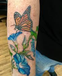 tattoo parlor west palm beach hammett tattoo parlor best tattoo shop in west palm beach fl