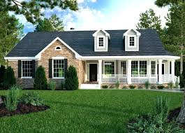 rustic texas home plans rustic texas style house plans style home plans best ranch house