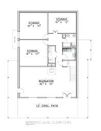 floor plan creator online floor plan designer floor plan designer basement floor plan designer
