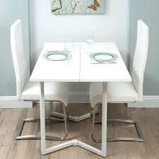 de cuisine de table de cuisine pliante alinea table de cuisine by