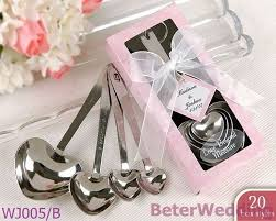 discount wedding favors 490 best wedding favors images on wedding gifts