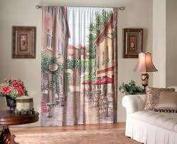 curtains for sliding glass doors in kitchen 16 kitchen sliding glass door curtains auto auctions info
