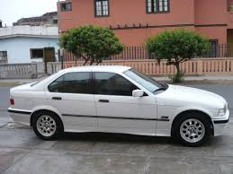 bmw 316i technical details history photos on better parts ltd