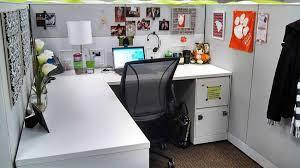 staples office cubicles hangzhouschool info