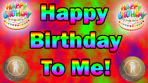send birthday gifts it s my birthday age reveal how to send me birthday gifts