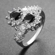 vintage style engagement rings 37 incredible vintage wedding rings for men in italy wedding