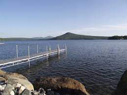 Vermont lakes images The lakes region of vermont from experience the northeast kingdom JPG