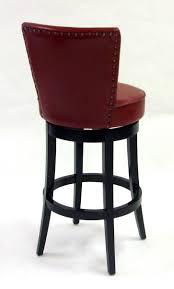 Kitchen Island Stools Ikea by Ideas Almost Any Dining Room For Your Comfort With Swivel Counter