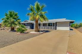 12023 n 103rd ave sun city az 85351 mls 5616112 redfin