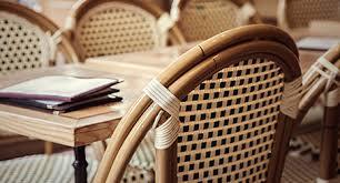 caning services new york ny veteran u0027s chair u0026 repair