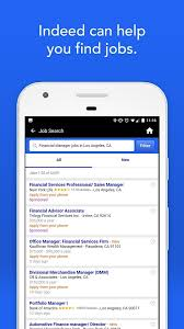 Indeed Com My Resume Indeed Job Search Android Apps On Google Play