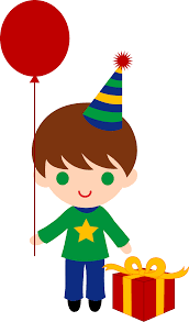 kids birthday cartoon free download clip art free clip art