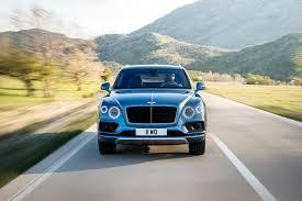 bentley falcon suv for luxury 2017 bentley bentayga diesel review top speed