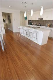 impressive dark bamboo laminate flooring laminate wood flooring