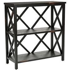 Decorative Bookshelves decorative bookshelves amazon com