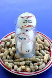 dr mcstuffin party favors baseball party inspiration board mood