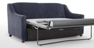 Navy Leather Sofa by Sofas Center Blue Leather Sofa Beds Navy And Loveseatlight