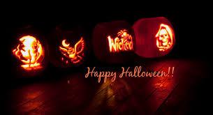 happy halloween pumpkin carving fun sko designs