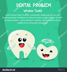 dental care illustration kids dental mascot stock vector 429569116