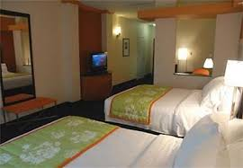 Comfort Suites Seaworld San Antonio Fairfield Inn U0026 Suites San Antonio Seaworld Westover Hills San