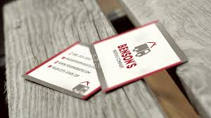 stunning moving cards templates pictures inspiration resume
