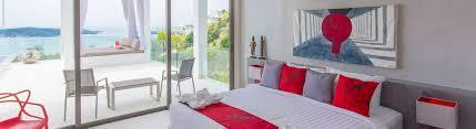 5 bedrooms rent villa meditation koh samui thailand with 5 bedrooms 10 people