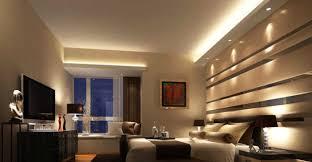 Bedroom Lighting Design Tips Master Bedroom Lighting Design Bedroom Lighting Ideas And Master