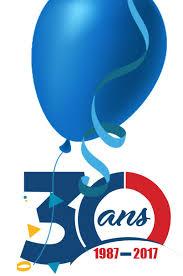 chambre de commerce franco gala des 30 ans de la chambre de commerce et d industrie franco