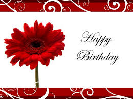 the 25 best 123 free greeting cards ideas on pinterest new