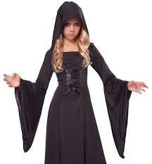 100 polka dot monster girls u0027 100 costumes girls