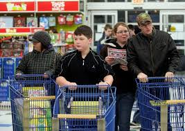 does babies r us have black friday sale dayton business toys u0027r u0027 us bankruptcy 5 things to know